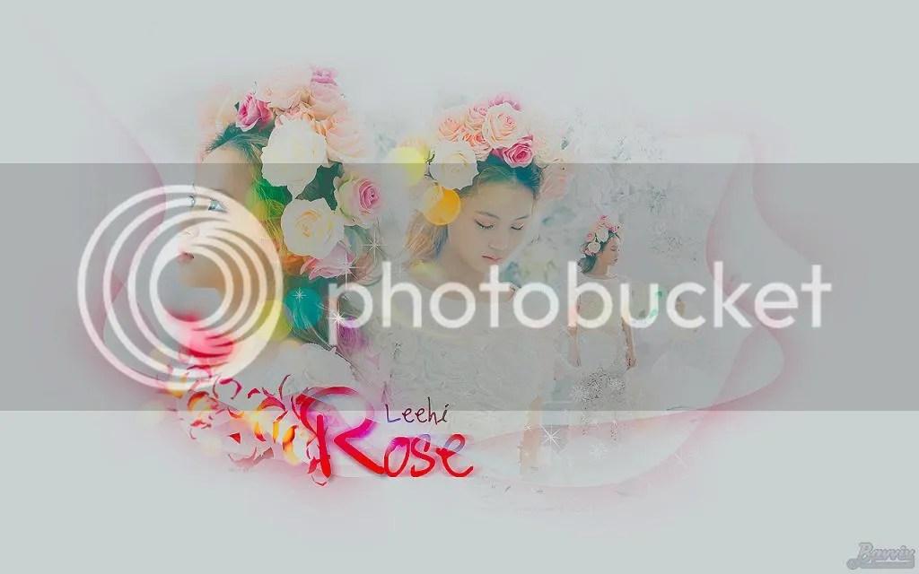 photo 068514_zpsf81e80df.jpg