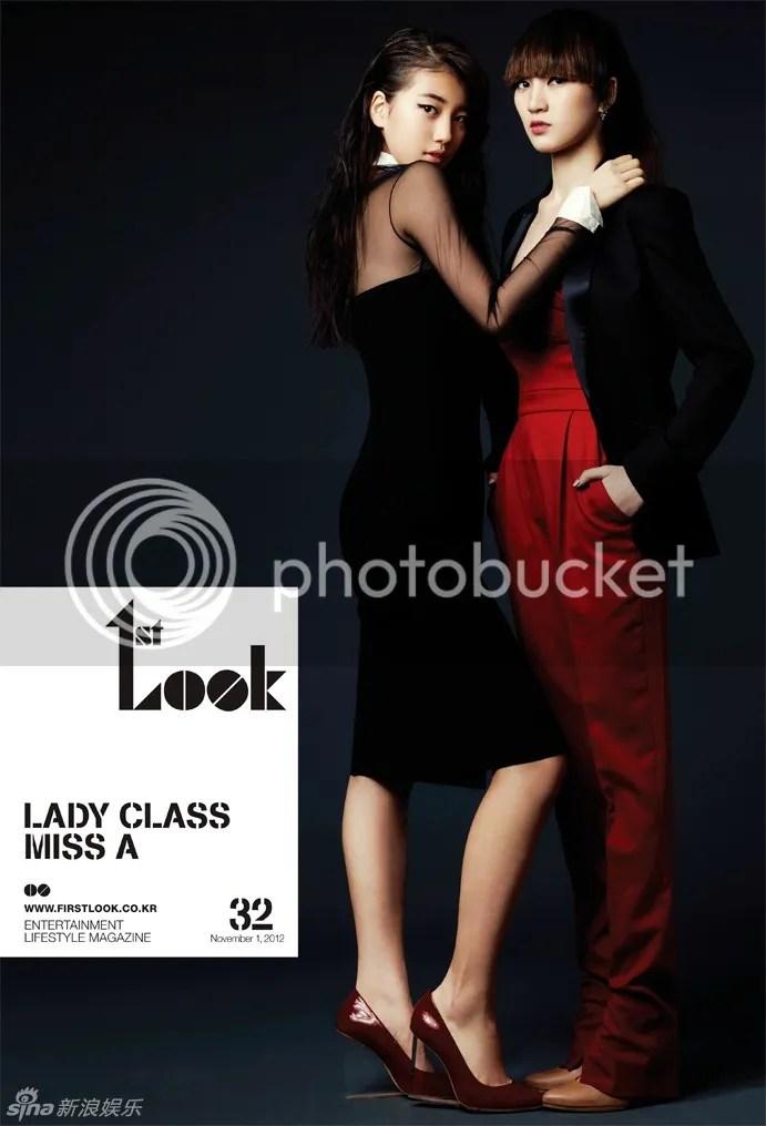 photo MissA-1stLookMagazineNovembe2012_zpsda1cb435.jpg