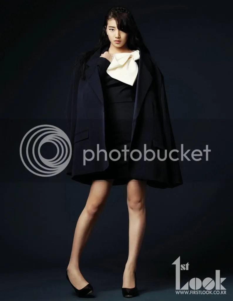 photo MissA-1stLookMagazineNovember20126_zpsfa6398d3.jpg