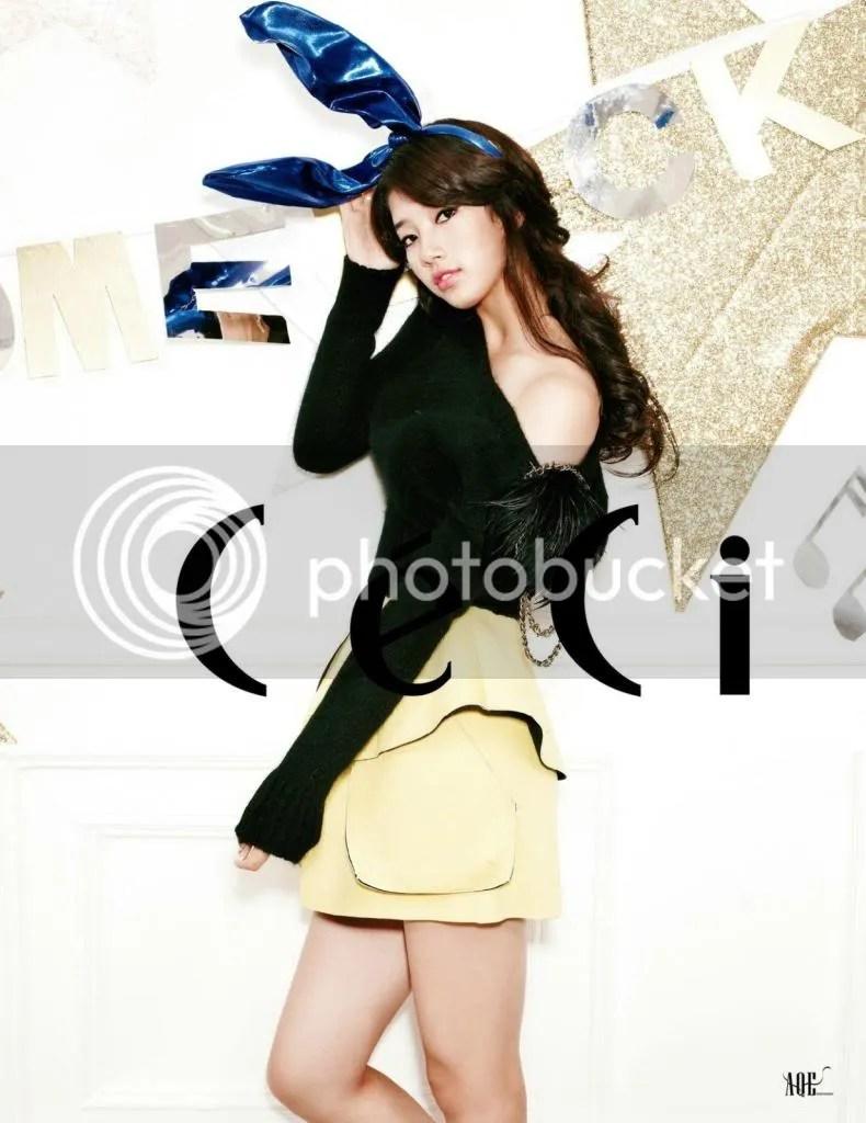photo missASuzyMinFeiJiaCeCiOctober20124_zpsf688d589.jpg