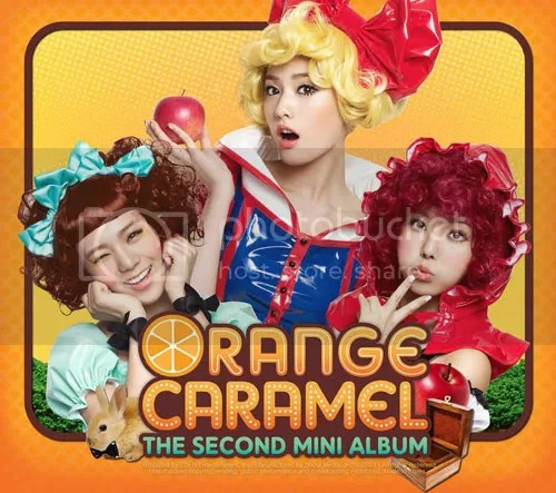 photo OrangeCaramel_zpsc7b26735.jpg
