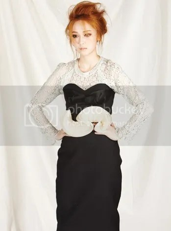 photo JessicaJungSNSDGirlsGenerationBeautyMagazineApril20132_zps2e585b03.jpg