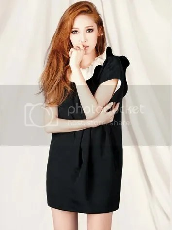 photo JessicaJungSNSDGirlsGenerationBeautyMagazineApril20133_zps470eedd3.jpg