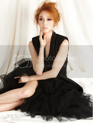 photo JessicaJungSNSDGirlsGenerationBeautyMagazineApril20134_zpsdbfffa85.jpg