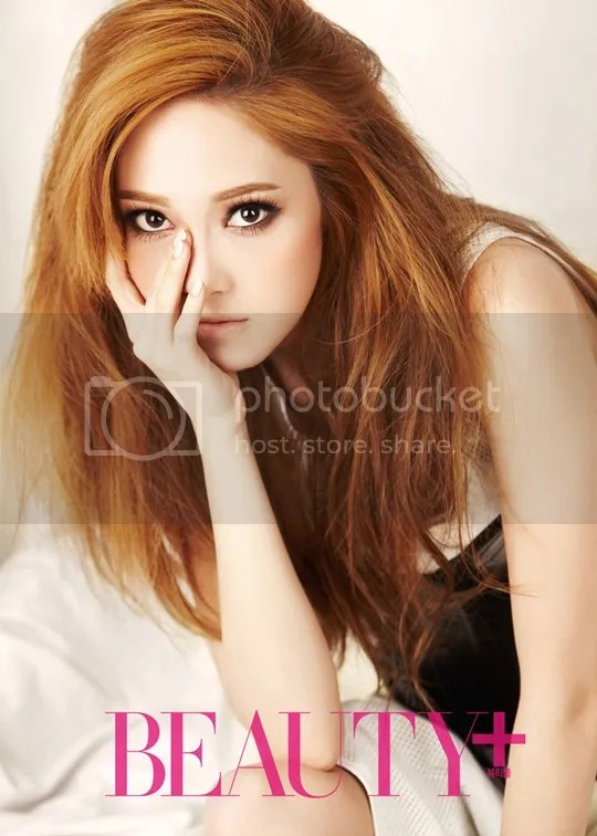photo JessicaJungSNSDGirlsGenerationBeautyMagazineApril20136_zps6d8e7f1e.jpg