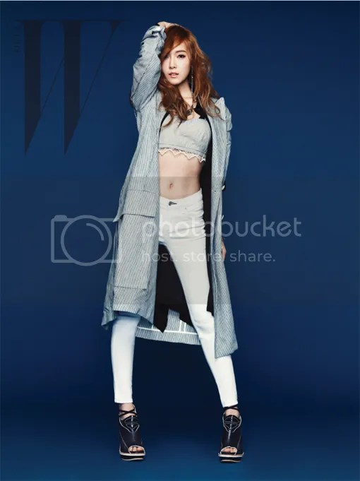 photo JessicaJungSNSDGirlsGenerationWKoreaMagazineAprilIssue20133_zpscf4688ca.jpg