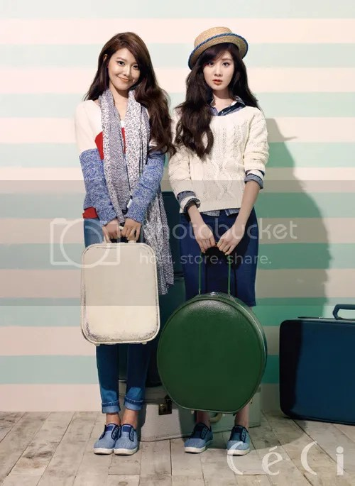 photo SeohyunandSooyoungSNSDGirlsGenerationCeciMagazineMarchIssue20136_zps42a82ba2.jpg