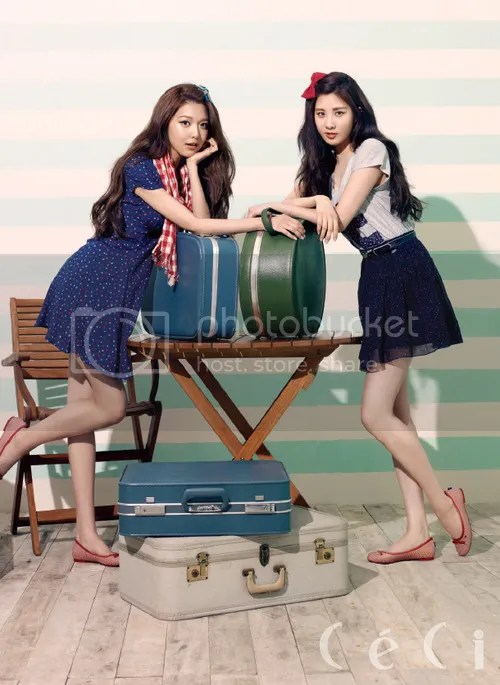 photo SeohyunandSooyoungSNSDGirlsGenerationCeciMagazineMarchIssue20137_zps4df1dff7.jpg