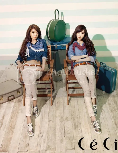 photo SeohyunandSooyoungSNSDGirlsGenerationCeciMagazineMarchIssue2013_zps090ef2ec.jpg