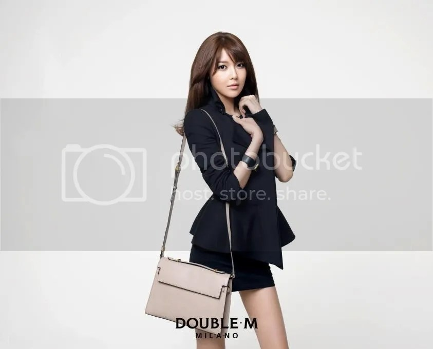 photo SooyoungSNSDGirlsGenerationDoubleMCF5_zps014207d3.jpg