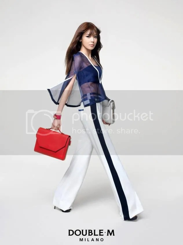 photo SooyoungSNSDGirlsGenerationDoubleMCF9_zps3bf74e7c.jpg