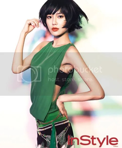 photo SooyoungSNSDGirlsGenerationInStyleApril20123_zpseb36b475.jpg