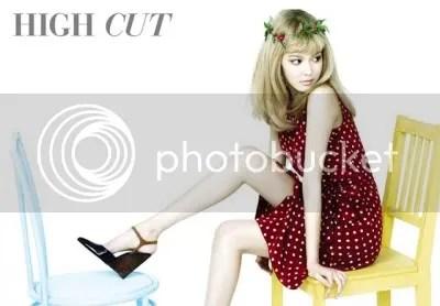 photo snsd-sooyoung-high-cut-1-400x278.jpg