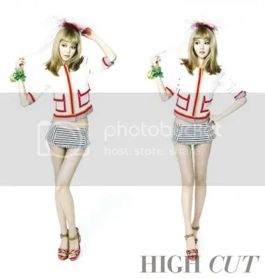 photo snsd-sooyoung-high-cut-2-380x400.jpg