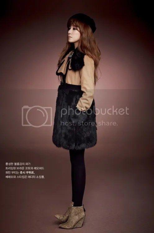 photo TiffanyHwangSNSDGirlsGenerationHighCutMagazineVol903_zpsdaf11ad1.jpg