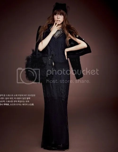 photo TiffanyHwangSNSDGirlsGenerationHighCutMagazineVol904_zps3d3ecf4c.jpg