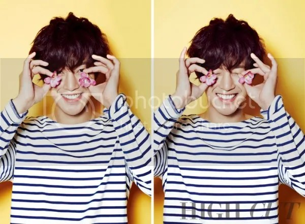 photo 31783-kim-hyun-joong-se-convierte-en-un-encantador-flor-boy-para-high-cut_zpsa8dd94bc.jpg