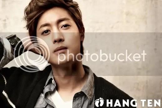 photo e08720c8ebcacf60_kimhyunjoong_hangten_xxxlarge_1.jpg