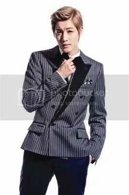 photo kim-hyun-joong-lucky-1-266x400.jpg