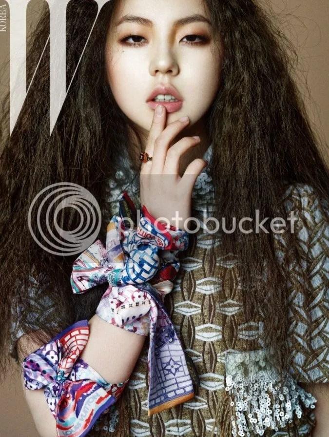 photo SoheeWonderGirlsWKoreaMagazineApril20133_zpsf37391a6.jpg