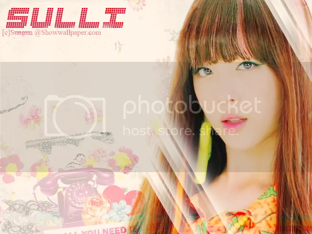 photo Sulli-Wallpaper-f-x-EC-97-90-ED-94-84-EC-97-91-EC-8A-A4-31822358-1024-768_zpsfd9e19a2.jpg
