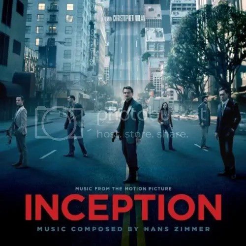 Inception Pictures, Images and Photos