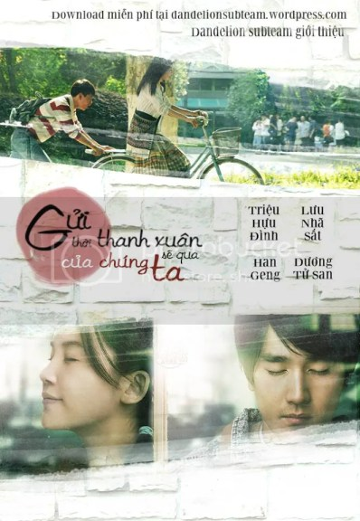photo so-young-poster_zps9ac39be3.jpg