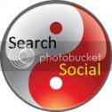 Search Social Yin Yang