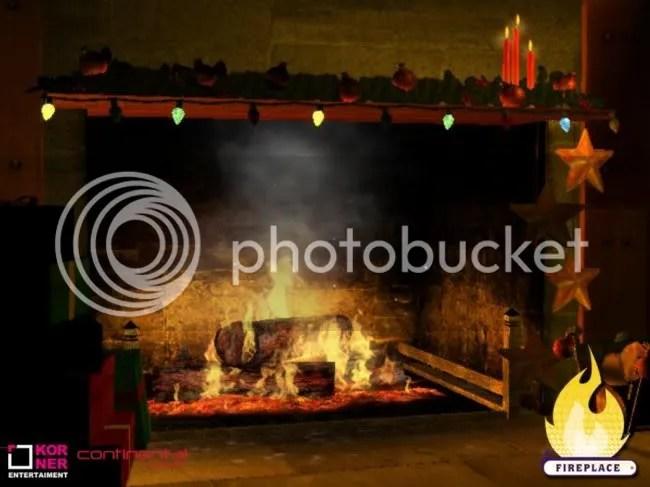My Fireplace, la première cheminée qui ne chauffe pas!