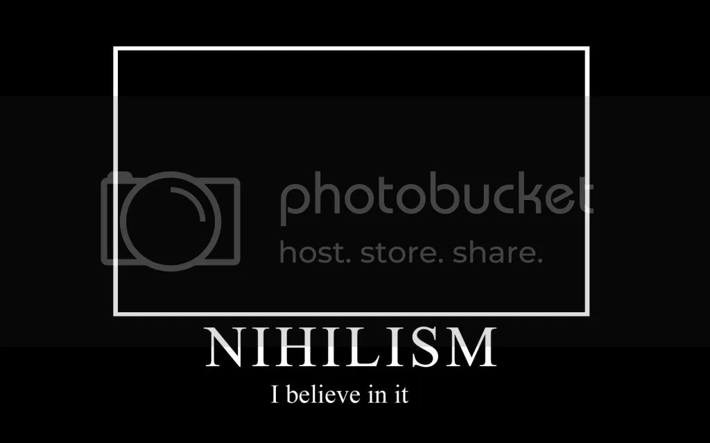 https://i1.wp.com/i966.photobucket.com/albums/ae143/alfies_bucket/nihilism_1680x1050.jpg