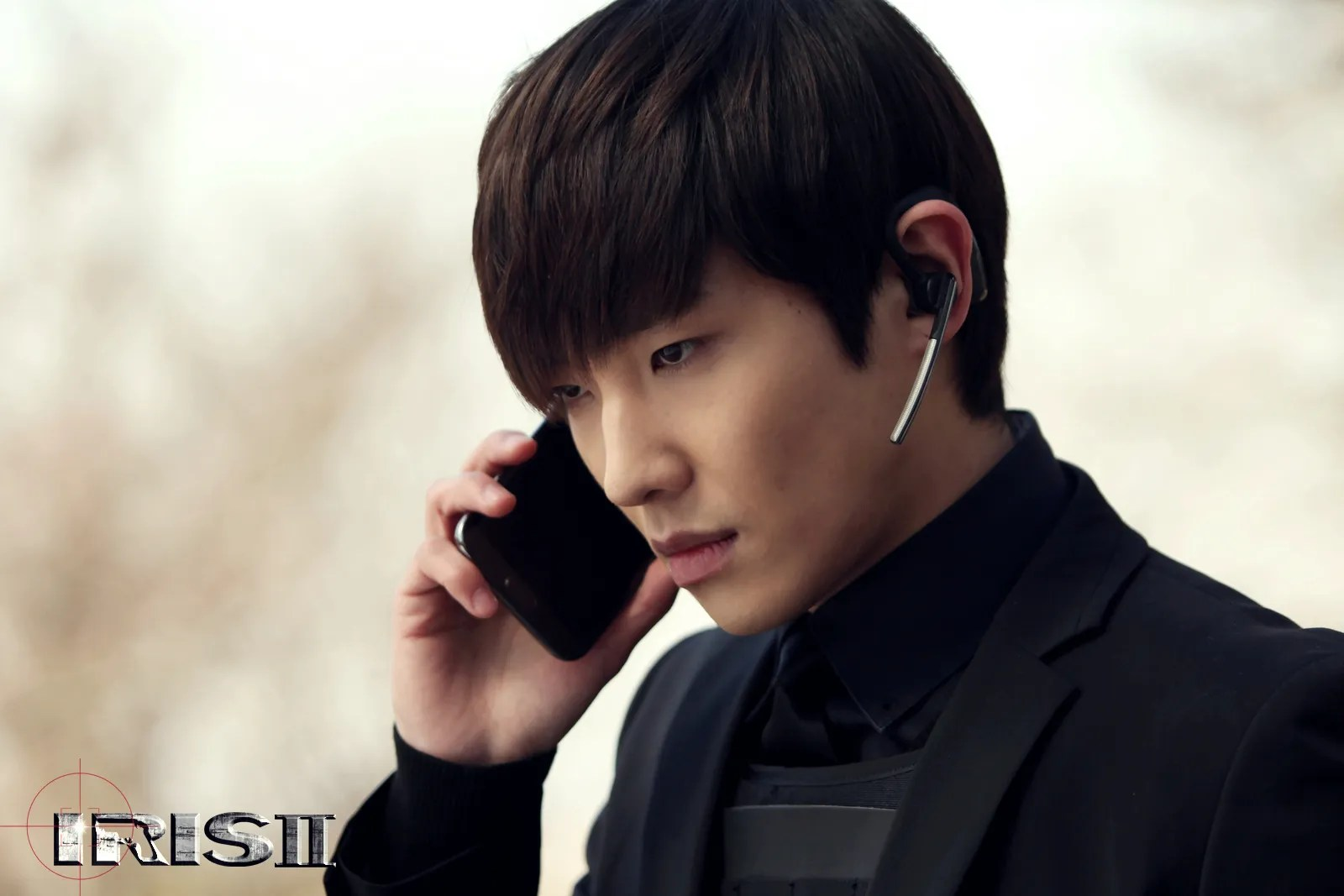 Image result for lee joon