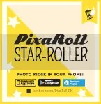 photo starrollerbadge2_zps962f0b6b.png
