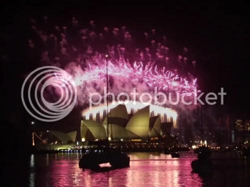 new_year_sydney.jpg