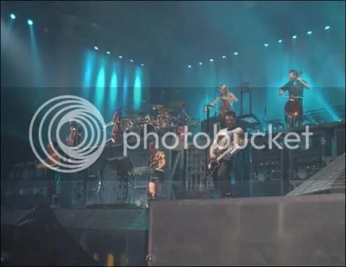 rammstein_concierto.jpg