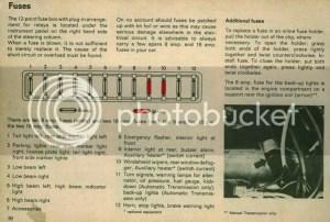 Van wiring diagram  24h schemes
