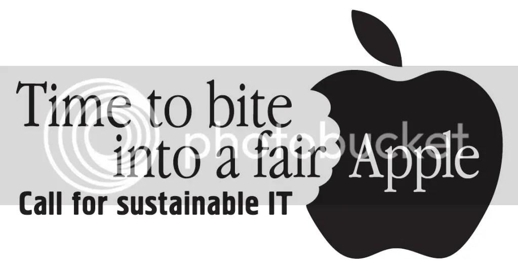 Fair Apple