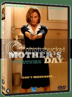 Mother's Day 2010 DVDR[NTSC][Aud:Ing/Sub Esp Lat][Terror ...