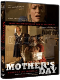 Mother's Day 2010 DVDR4 [NTSC][Aud:Ing/Sub Esp Lat & Ing ...