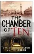 Chamber of Ten