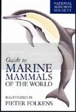 Guide to Marine Mammals