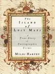 Island of Lost Maps
