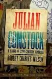 Julian Comstock