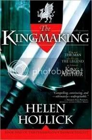 Kingmaking