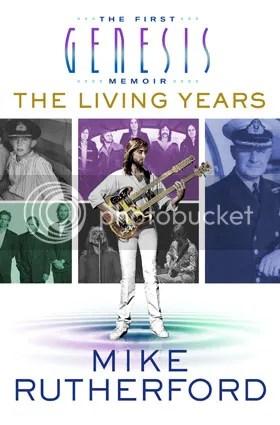 Living Years