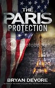 Paris Protection