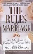 """""""The Rules for Marriage"""" by Ellen Fein and Sherrie Schneider (Grand Central, 2001) (1/2)"""