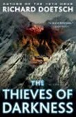 Thieves of Darkness