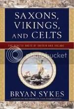 Vikings, Saxons, and Celts