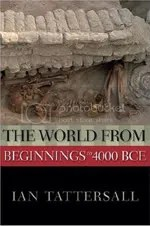 The World From Beginnings