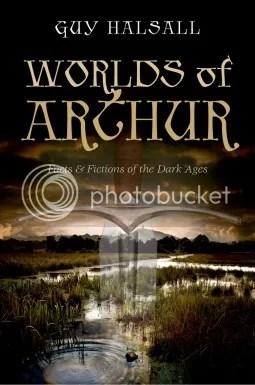 Worlds of Arthur